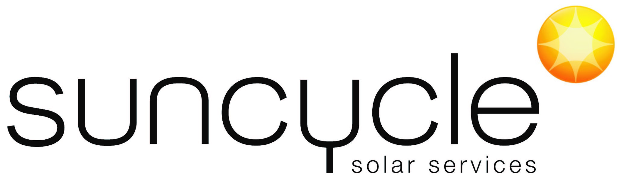 Suncycle USA